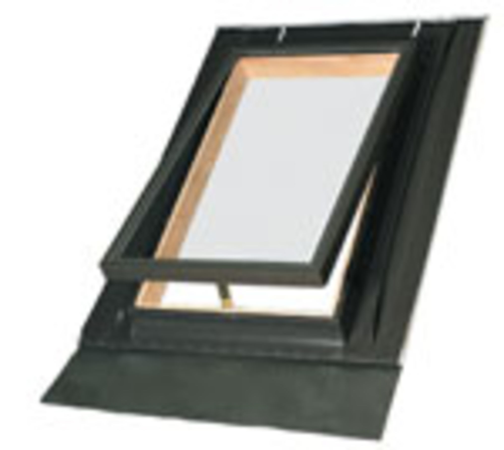 Velux Window Fitting | John James Roofing Services